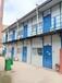 宿迁收购废旧厂房设备化工设备化肥厂,电子拆除回收