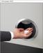 VOLARS10電子感應皂液器丹麥衛浴