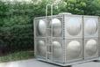 西安不锈钢水箱定制