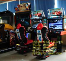 大型游戏机,电玩城游戏机,儿童游戏机厂家,室内游戏机图片