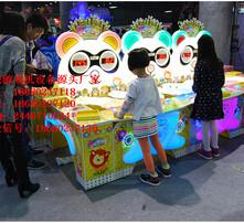 儿童娱乐机设备,儿童游戏机设备,儿童模拟投币机设备,儿童赛车游戏机图片