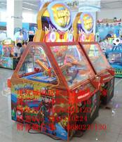 电玩游戏机店,大型游戏机店,电玩城游戏机,儿童游戏机图片