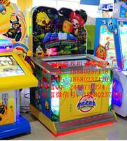 儿童游戏机设备,儿童游乐设备,儿童娱乐机设备,儿童模拟机设备图片