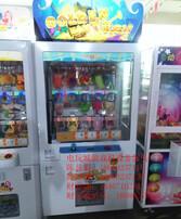儿童娱乐机,电玩城游戏机,大型游戏机,室内娱乐机台图片