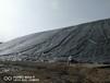 氧化塘HDPE土工膜垃圾覆盖HDPE土工膜生产厂家