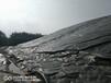 鱼塘护坡0.35毫米防渗膜