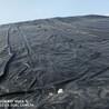 垃圾填埋场2毫米HDPE土工膜
