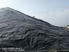 防渗膜生产厂家垃圾覆盖防渗膜污水池防渗膜防渗膜HDPE土工膜