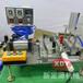 扫帚热熔机|塑料热熔焊接机|塑料条焊接机