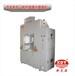 汽车零配件焊接机热板机塑料焊接机汽车配件塑料热熔机