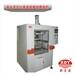汽车零配件焊接机塑料焊接机热板机油箱焊接机厂家直销