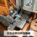 新界自动上下料非标自动化厂家直销注塑自动化