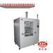 超声波汽车热板焊接机水箱铆接机把手热熔焊接机配件铆接
