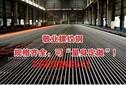 徐州HRB500E螺纹钢,36毫米直径螺纹钢,建筑钢筋现货厂家
