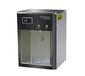 QZ-1DC(电子制冷)直饮水机系列