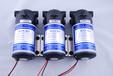 50加仑泵RO-88增压泵