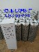 黎明滤芯LH0110D5BN/HC厂家直销