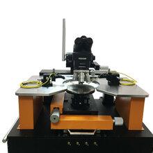 森东宝超高性价比CL系列高压大电流测试探针测试台生产厂家