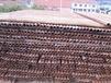 大量求购架子管扣件沈阳架子管回收价格实惠