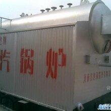辽阳锅炉回收蒸汽锅炉价格承接拆除废旧锅炉回收图片