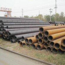 沈阳钢管回收采购批发无缝钢管螺旋钢管回收价格图片