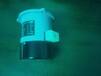 ZYS-6A型電機測速電機永磁電機發電機