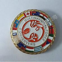 专业制作金属徽章制作胸章厂家徽章设计胸章价格图片