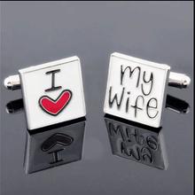 广州茗莉定做太钢不锈钢戒指金镶玉戒指指环项链定制生产图片