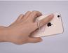 厂家直销一部防盗防摔功能的知能手机指环扣支架,