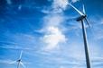 风机米塔人机界面维修点
