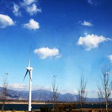 上海电气3600机组UPS电源维修
