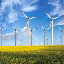 风电设备IGBT驱动板修