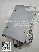 博世驱动模块ASM50-T047840-412维修售后