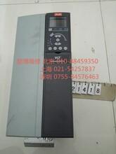 丹佛斯变频器DC302缺相维修报价电话