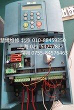 欧陆直流调速器591C维修售后厂家