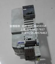 伦茨变频器EV93系列维修厂家售后电话