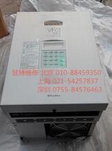 东洋变频器VF62CES-0R220维修售后电话