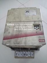 科比变频器E167544维修厂家电话