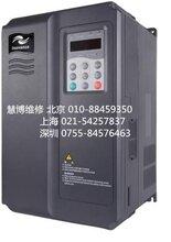汇川变频器IS300T020-C维修服务电话