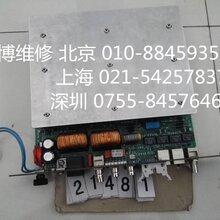 阿奇夏米尔电路板SBC-29A维修售后厂家