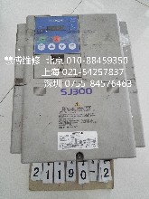 日立电梯电路板HGP维修代理点