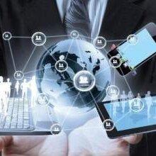 淮北铜陵安庆oa办公自动化软件工作流定制开发oa协同办公系统