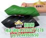 广西北海哪里可以买到配电室用的胶垫3mm黑色胶垫耐压5kv