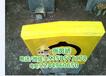 湖南张家界市水泥百米桩价格//铁路标志桩厂家