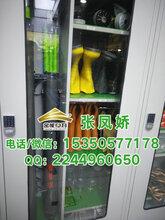 安徽合肥绝缘工具存放柜定制厂家10kv配电室用工具柜规格