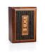 保健品包装木制盒