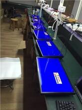 22寸监控液晶监视器成都热销22寸监控液晶监视器晶美锐供