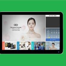 单机版广告机潍坊单机版广告机池州单机版广告机晶美锐供