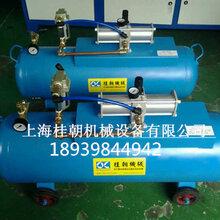 SMC压缩空气增压泵?#35745;? />                 <span class=