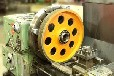 佛山二手机械设备回收市场/佛山高价回收旧机械设备公司